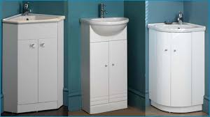 Free Standing Vanity Units Bathroom Fitted Bathroom Furniture And Free Standing Vanity Units