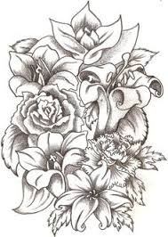 wedding flowers drawing excellent wedding bouquet drawing review concept and wedding