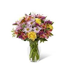 flower delivery miami fresh flower delivery miami free delivery anywhere in miami