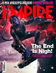 x men apocalypse en sabah nur wallpapers x men apocalypse magazine covers herald the end times collider
