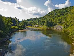 Vermont rivers images The 14 best rivers in vermont jpg