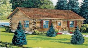 floor plans ranch house plans page 1