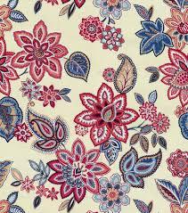 Waverly Home Decor Waverly Home Decor Print Fabric Charismatic Heritage Joann