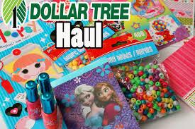 lalaloopsy coloring book dollar tree periodic tables