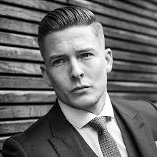 today show haircuts the 25 best prohibition haircut ideas on pinterest short sides