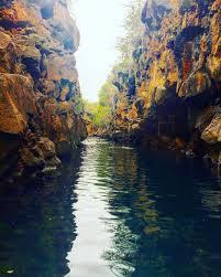 Nevada wild swimming images 10 spectacular swimming holes around the world kickass things jpg