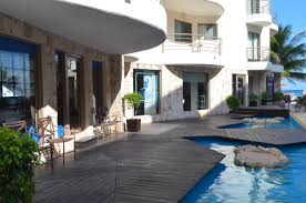 corto maltes playa del carmen condominiums riviera maya mexico