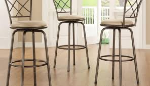 prodigious model of eternal shop stool tags amusing
