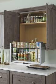 1813 best kitchen decoration images on pinterest