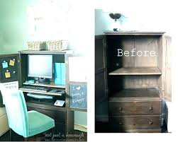 Armoire Office Desk Home Office Desk Armoire Of Desks Home Of Desk Unique Desk Best Of