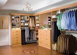 Custom Closet Design Arrangement Custom Closet Designers Roselawnlutheran