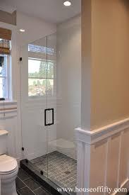 boy bathroom ideas 28 best bathroom redesign images on pinterest bathroom ideas