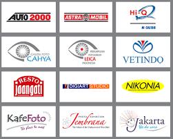 design logo free online software logo online design www gostudiorama com