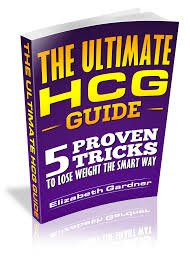 fruit hcg diet u2013 what u0027s considered acceptable