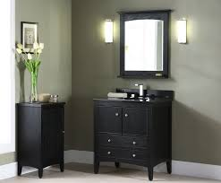 Dark Brown Bathroom Accessories by Build Brown Bathroom Vanities Luxury Bathroom Design