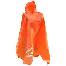 Inexpensive Pergola Kits by Online Get Cheap Pergola Kit Aliexpress Com Alibaba Group