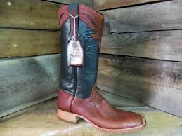 black jack men u0027s black jack western boot 441 corral western wear