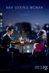 Seeking Blind Date Trailer Seeking Trailer Clip And