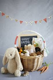 kids easter gift baskets 20 easter basket ideas easter gifts for kids and