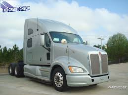 kenworth t700 for sale by owner 2012 kenworth t700 sleeper for sale 508912