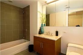 Low Budget Bathroom Makeover - bathroom designs on a budget 5 budget friendly bathroom makeovers