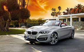 bmw 2 series price in india 2 series convertible price promotions