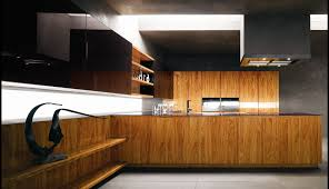 kitchen set cesar yara vip luxury furniture idolza