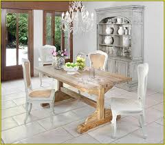kitchen table ideas shabby chic kitchen table ideas home design ideas