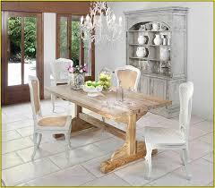 kitchen table ideas shabby chic kitchen table ideas home design ideas