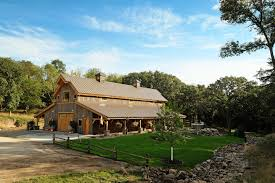 Sand Creek Post And Beam Floor Plans by 100 Barn Home Plans Barndominium Floor Plans Barndominium