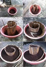 diy gardening ideas garden design ideas