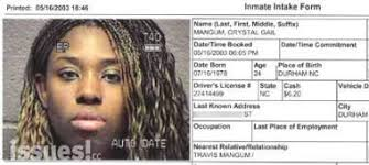 Duke lacrosse rape accuser convicted of murder   The Daily Caller In