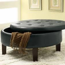 186 best ottoman u0026 stools images on pinterest ottomans stools