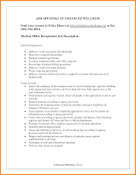 sample resumes for warehouse jobs sample resume for medical receptionist resume for your job dock supervisor sample resume maintenance carpenter sample resume