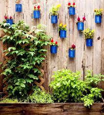 garden ideas u2013 exhort me