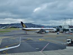 new zealand aviation thread part 182 airliners net