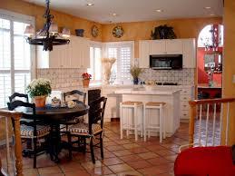 mediterranean decorating ideas for home mediterranean house plans interior design tuscan colors modern