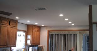 Led Reading Light Bulb by Ceiling Beguile Recessed Ceiling Lights Australia Extraordinary
