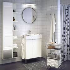 ikea small bathroom ideas 156 best ikea lillangen images on bathroom ideas