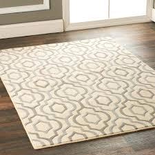 12x18 Area Rug Interesting Decoration 5 7 Carpet Rugs Area 8 10 Rug Carpet Modern