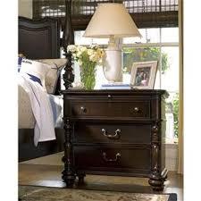 bedroom furniture sets online modern black u0026 white
