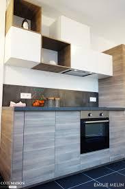 meuble cuisine tout en un cuisine tout equipee affordable cuisine tout quipe with cuisine