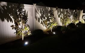 How To Choose Landscape Lighting How To Choose Floodlights For Your Landscape Volt Lighting