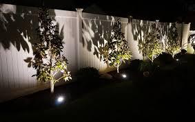 Landscape Flood Lights How To Choose Floodlights For Your Landscape Volt Lighting
