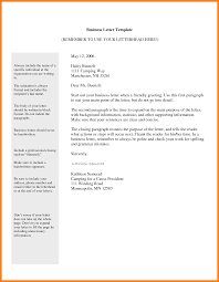 email writing template professional 6 professional email writing