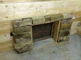 Cool Cabin Basements Crowdbuild For