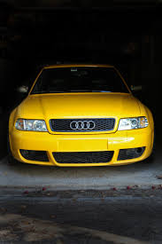 54 best audi b5 images on pinterest audi s4 audi a4 and vehicles