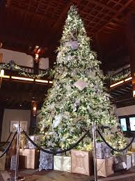 annual hotel coronado ornament sale jan 6th coronado times
