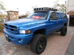 2001 dodge ram 1500 slt and used dodge ram 1500 in bronx ny auto com