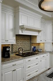 13 terrific houzz kitchen backsplash photograph inspirational